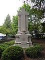 Monumento ex cimitero militare austroungarico.jpg