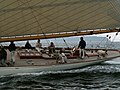 Moonbeam of Fife pont Brest 2008.jpg