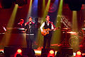 Moonjos – Unser Song für Österreich Clubkonzert - Live Show 01.jpg