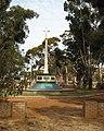 Moora War Memorial.jpg