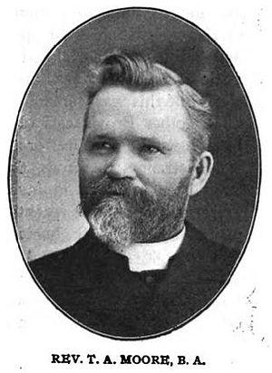 Moore, T. A..JPG