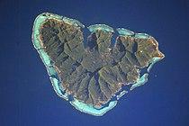 Moorea ISS006.jpg