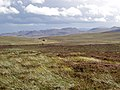 Moorland, Hill of Aitnoch - geograph.org.uk - 1468063.jpg