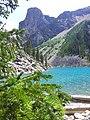 Moraine Lake - panoramio (8).jpg