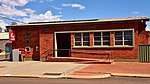 Morawa Post Office, 2018 (02).jpg