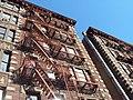 More Harlem Housing (4593649644).jpg