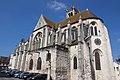 Moret-sur-Loing - 2014-09-08 - IMG 6212.jpg