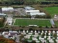 Morfa Stadium - geograph.org.uk - 2195273.jpg