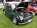 Morris Minor Hot Rod (865255605).jpg