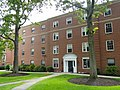 Morse Hall - Simmons College - DSC09854.JPG