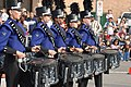 Morton-Ranch-HS-Drumline-HEB-Parade-Nov-27-08.jpg