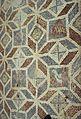Mosaic in Maltezana at Analipsi, Astypalaia, 5th c AD, Apostles pelican Astm38.jpg