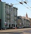 Moscow, Dolgorukovskaya 9-15.jpg