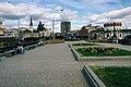 Moscow, Komsomolskaya Square (21237809492).jpg