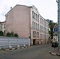 Moscow, Kostyansky 6C2 2008 01.jpg