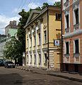 Moscow, Lyalin 3 (1).jpg