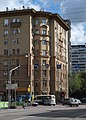 Moscow, Mira 76 Aug 2009 02.JPG