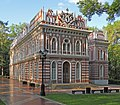 Moscow 05-2012 Tsaritsyno 12.jpg