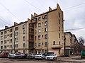 Moscow Dangauerovka Aviamotornaya20d17 6220.jpg