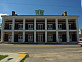 Moss Point City Hall Sept 2012.jpg