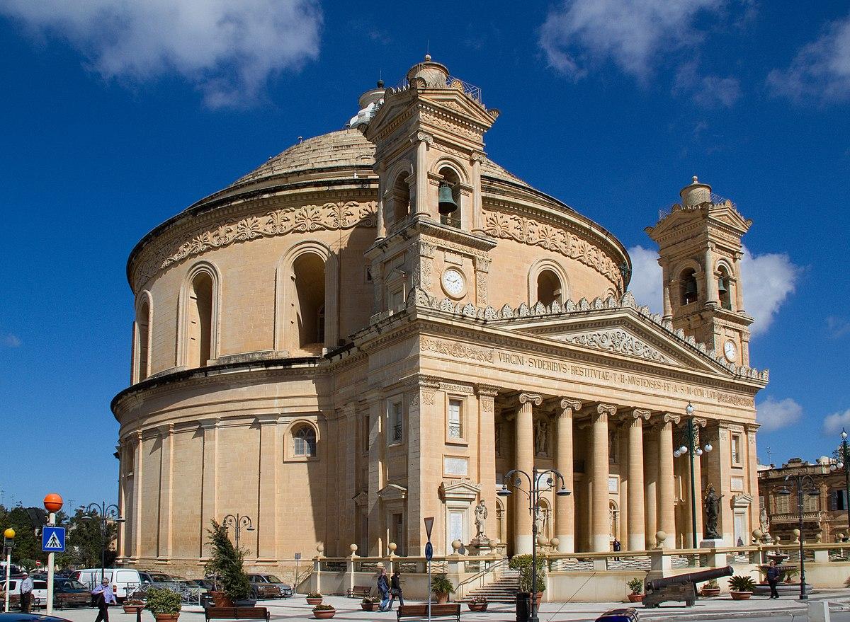 neoclassicisme-architecture