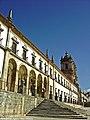 Mosteiro de Alcobaça - Portugal (4814636645).jpg
