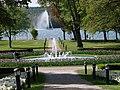 Motala fontäner - panoramio.jpg