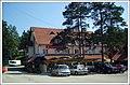 Motel Pepa Divcibare - panoramio.jpg