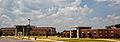 Motlow State Community College - Smyrna Center.JPG