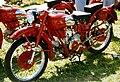 Moto Guzzi 19XX.jpg