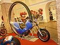 Moto Rueda Michelin 2 250cc 1998 c.JPG