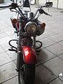 Motocicleta (7705898706).jpg