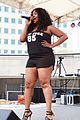 Motor City Pride 2011 - performer - 189.jpg