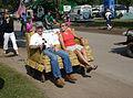 Motor Sofa - Flickr - Beige Alert.jpg
