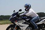 Motorcycle Safety Course 110608-G-KY418-054.jpg
