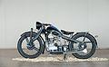 Motorrad BMW R2.JPG