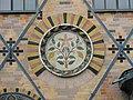 Moulin Saulnier (Cocoa mosaics).jpg