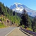 Mount Hood Highway, OR 9-13 (14659820238).jpg