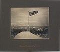 Mount Roberts Flagstaff (HS85-10-12119).jpg
