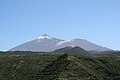 Mount Teide seen from Los Gigantes (398913652).jpg