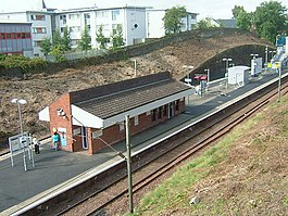 Mount florida station.jpg