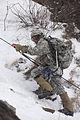 Mountain Walk 150219-Z-KE462-268.jpg