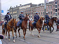 Mounted PoliceNetherlands.jpg