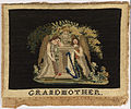 Mourning sampler - Google Art Project.jpg