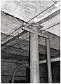 Mouterij voorm. Brouwerij Aigle Belgica - 338859 - onroerenderfgoed.jpg