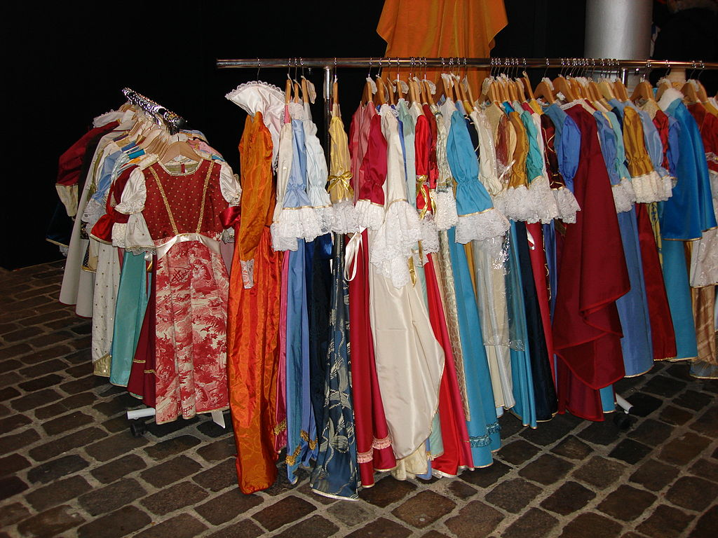 Image result for costumes