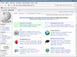 Mozilla Firefox Télécharger Gratuit - le mode de synchronisation vous permet d'obtenir facilement les étiquettes, les signets, les mots de passe, l'histoire, les Articles de bureau, et la tendance de votre bureau sur chacun de vos gadgets. Vous pouvez créer des notes en fournissant un aperçu de vos secrets de messagerie et de mot, et confirme le consentement à adhérer.