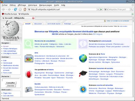 Купить Прокси Онлайн Для Парсинга Поисковых Подсказок