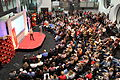 Mozilla Festival 2013, held at Ravensbourne, UK 46.JPG
