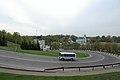 Mozyr tram fantrip. Мозырь - Mazyr, Belarus - panoramio (357).jpg